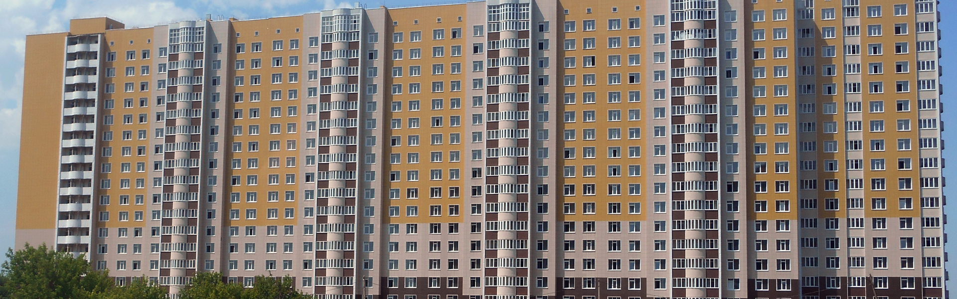 ООО «Управляющая компания жилищным фондом «Романтика»